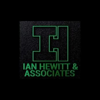 Ian Hewitt & Associates Insurance Brokers