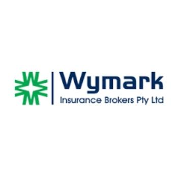 Wymark Insurance Brokers