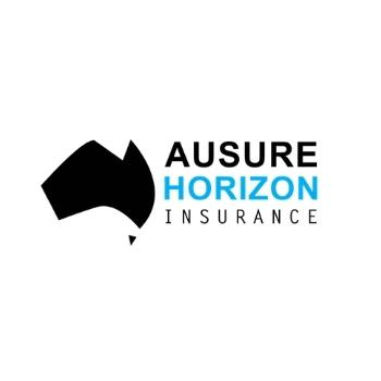 Ausure Horizon Insurance