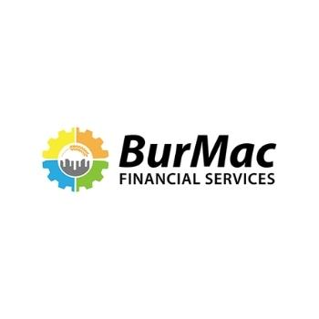 BurMac Financial Services Dubbo