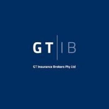 GT Insurance Brokers Pty Ltd