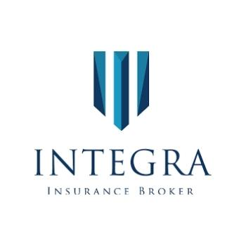 Integra Insurance Brokers