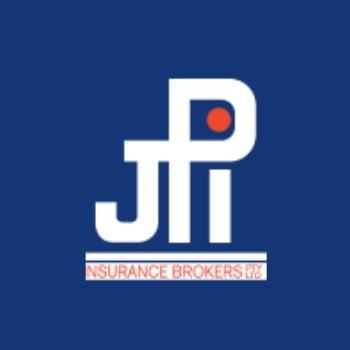 John Petzke Insurance Brokers