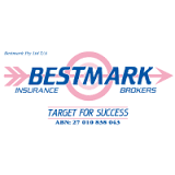 Bestmark Insurance Brokers