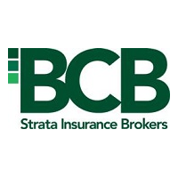 Body Corporate Brokers