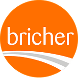 Bricher Insurance Brokers