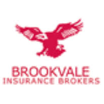 Brookvale Insurance Brokers