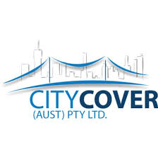 Citycover Insurance Brokers & Financial Services