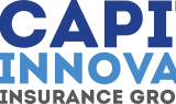 Capital Innovation Insurance Group