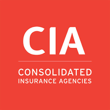 Consolidated Insurance Agencies