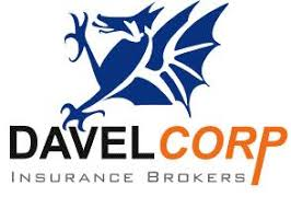 DavelCorp Insurance Brokers