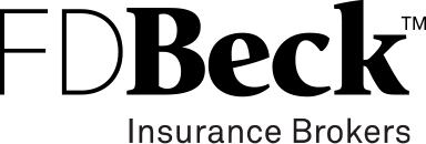 FD Beck Insurance Brokers