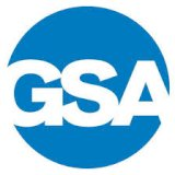 GSA Insurance Brokers