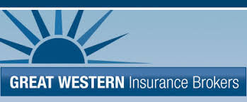 Great Western Insurance Brokers