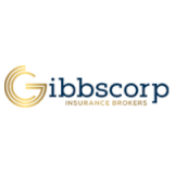 Gibbscorp Insurance Brokers