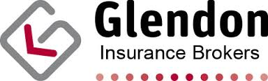Glendon Insurance Brokers