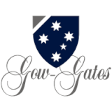Gow-Gates Insurance Brokers