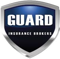 Guard Insurance Brokers