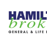 Hamilton Brokers Pty Ltd