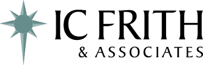 IC Frith Insurance Brokers