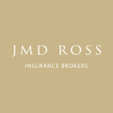 JMD Ross Insurance Brokers Pty Ltd
