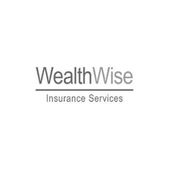 WealthWise Insurance Services Pty Ltd