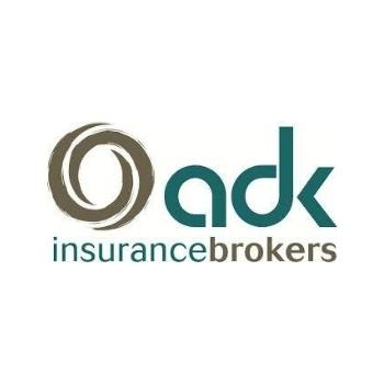 ADK Insurance Brokers