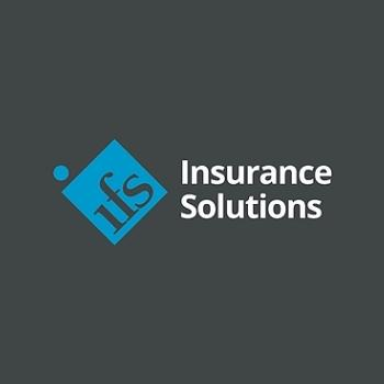 IFS Insurance Solutions