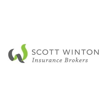 Scott Winton Insurance Brokers Melbourne