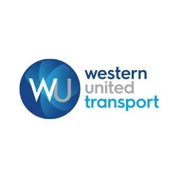 Western United Financial Services