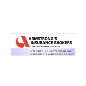 Armstrong's Insurance Brokers