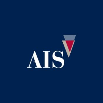 AIS Insurance Brokers