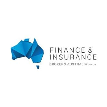 Finance & Insurance Brokers Australia