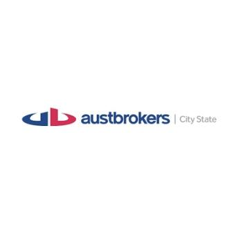 Austbrokers City State