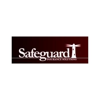 Safeguard Insurance Solutions
