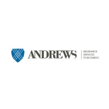 Andrews Insurance Services