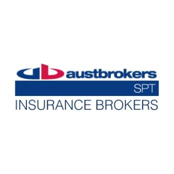 Austbrokers SPT