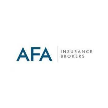 AFA Insurance Brokers Pty Ltd
