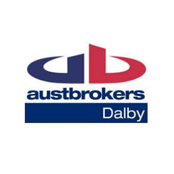 Austbrokers Dalby