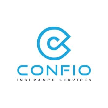 Confio Insurance Services Pty Ltd
