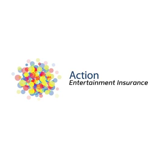 Action Entertainment Insurance