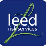 Leed Risk Services