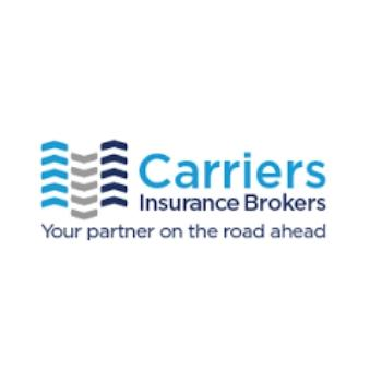Carriers Insurance Brokers