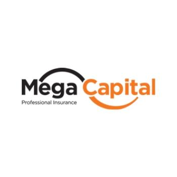 Mega Capital Pty Ltd