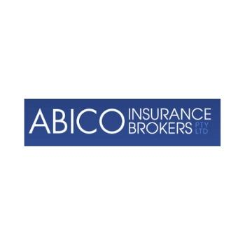 Abico Insurance Brokers