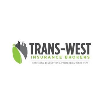 Trans-West Insurance Brokers