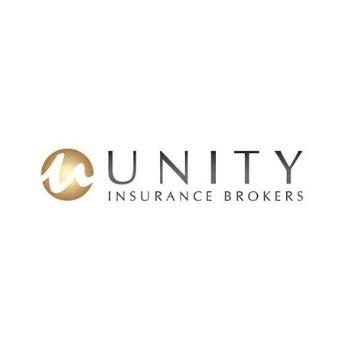 Unity Insurance Brokers