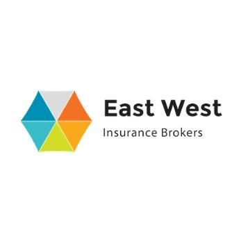 East West Insurance Brokers