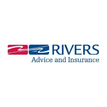 Rivers Insurance Brokers