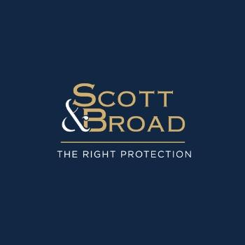 Scott & Broad Insurance Broking